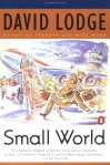 small world3