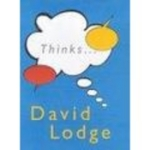 thinks_david_lodge