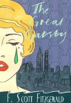 ann-ueno-great-gatsby-book-cover-3
