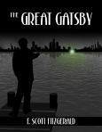 The_Great_Gatsby_by_asianpride7625-1n7ow7n1