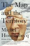 map-territory-houellebecq4