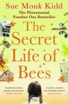 the-secret-life-of-bees-by-sue-monk-kidd-front-cover