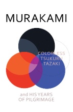 colorless_tsukuru_tazaki_and_his_years_of_pilgrimage